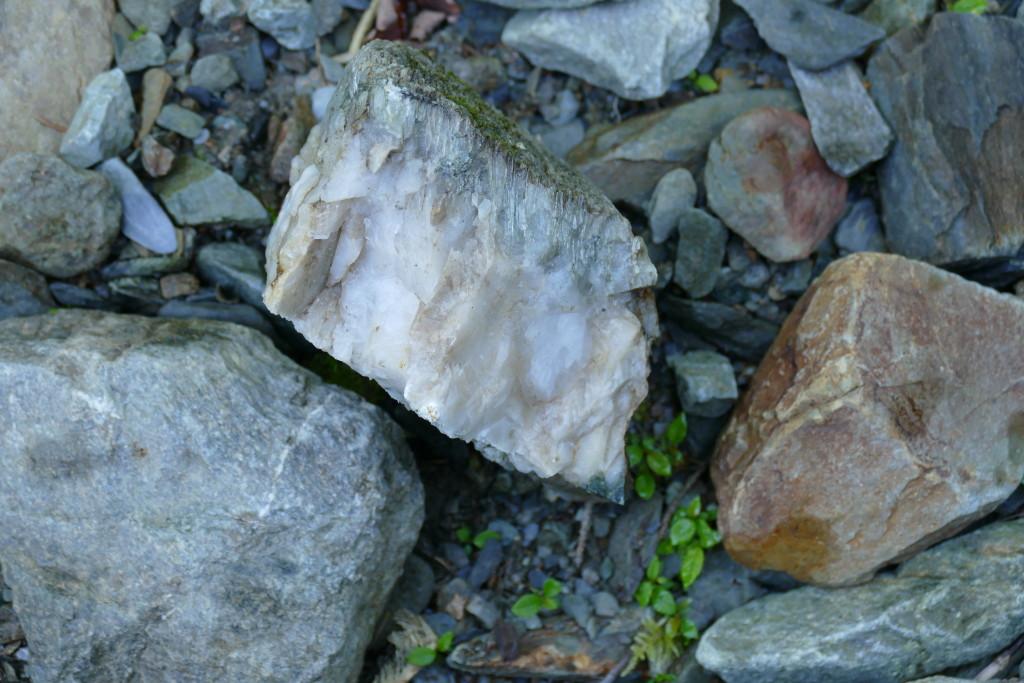 Prospektion Alpen August 2015 (6) - Torsten Marx