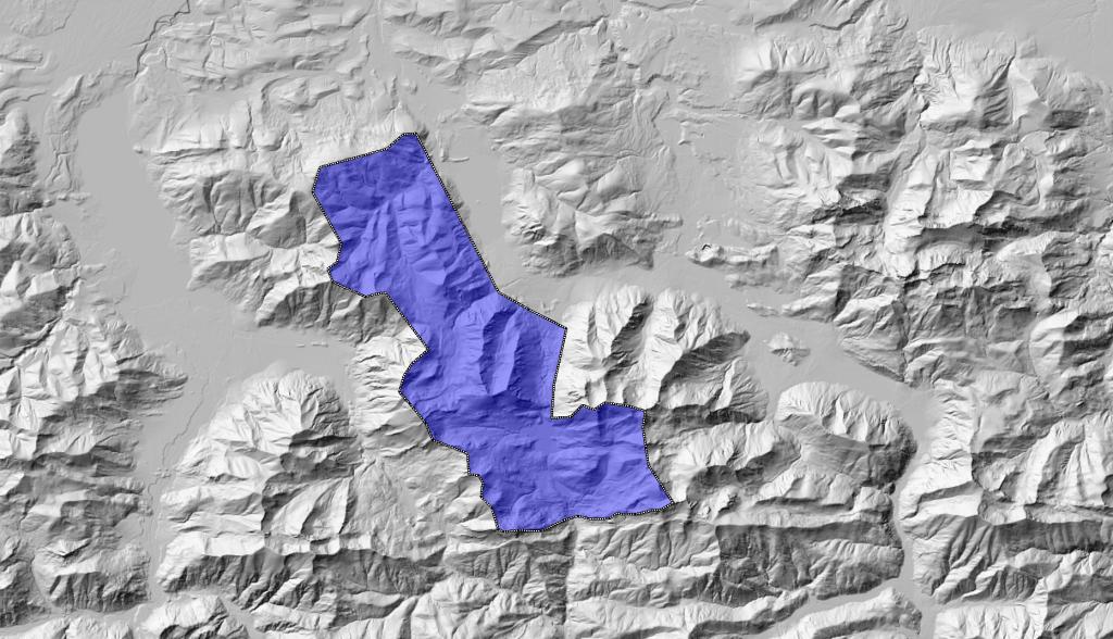 Schlierach Gletscher_Nährgebiet (1) - Torsten Marx