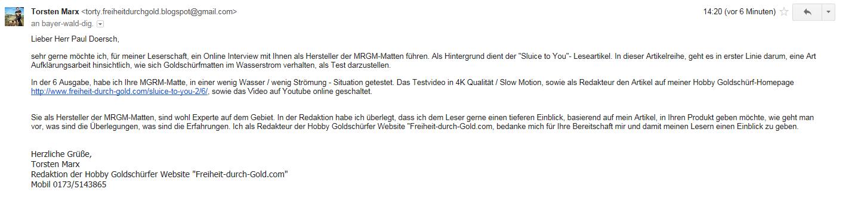 2016-07-27 14_26_45-Online Interview zum Test ihrer MRGM - Matte - torty.freiheitdurchgold.blogspot@