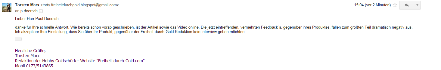 2016-07-27 15_07_18-Online Interview zum Test ihrer MRGM - Matte - torty.freiheitdurchgold.blogspot@