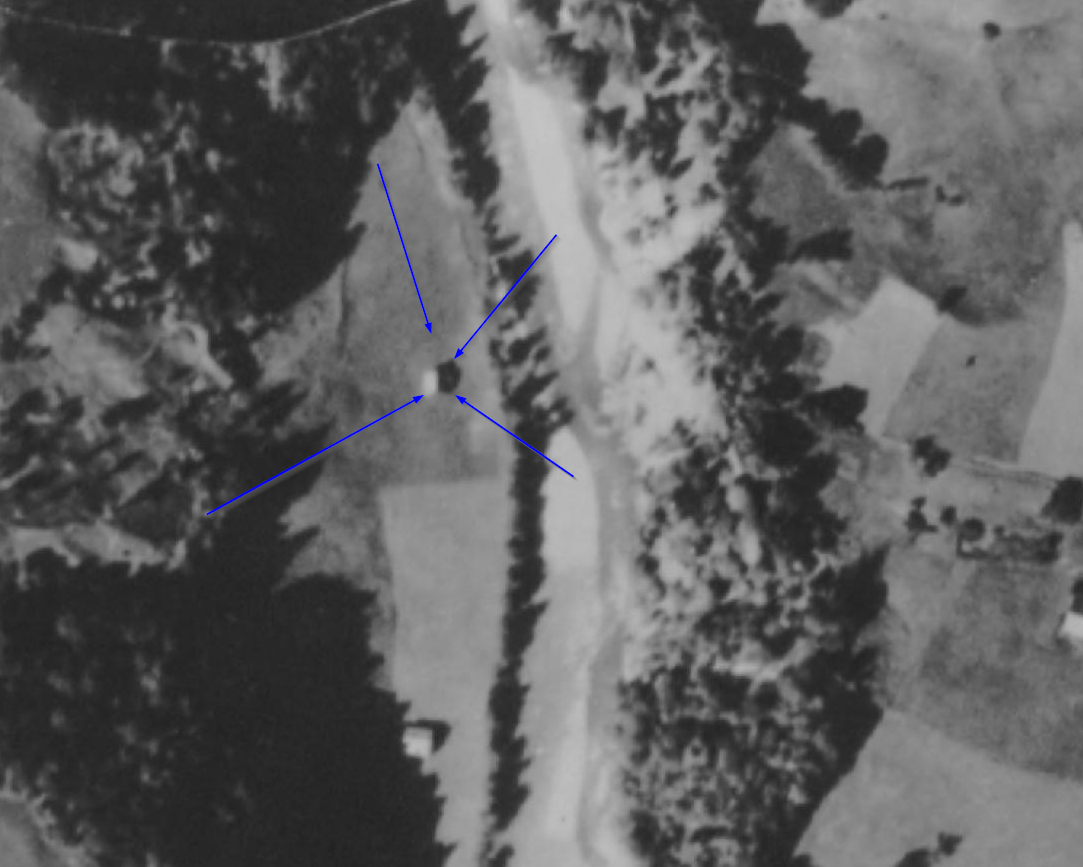 struktur_30er-torsten-marx